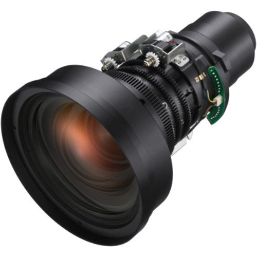 Sony 1.01 to 1.39:1 Zoom Lens for VPL-F Projector Series