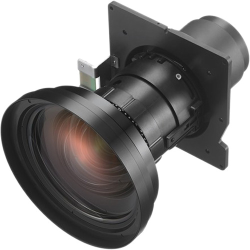 Sony Short Throw Zoom Lens for VPL-FHZ700L and VPL-F500 Projectors