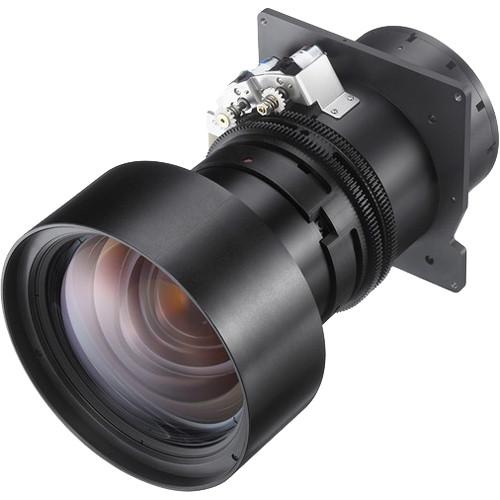 Sony VPLL-Z4011 Premium Line Lens