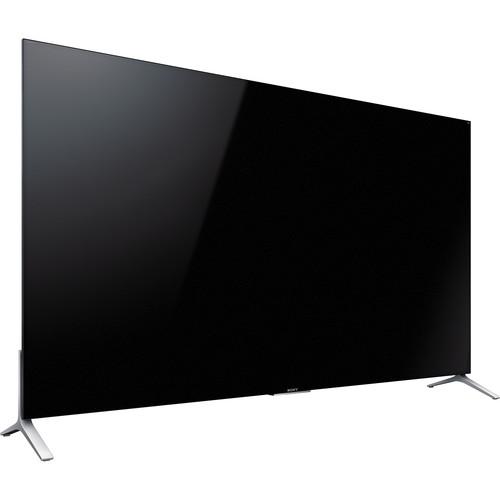 "Sony XBR-75X910C 75""-Class 4K Smart LED TV"