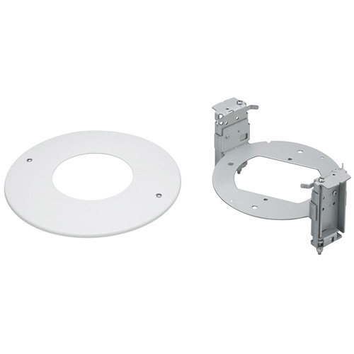 Sony YT-ICB600 In-Ceiling Bracket for Network Cameras