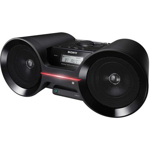 Sony Bluetooth Wireless Boombox