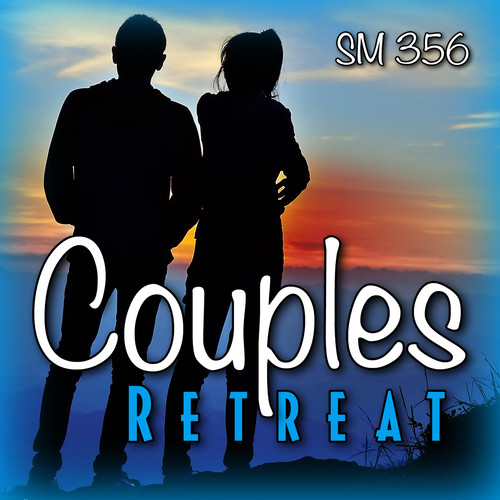 Sound Ideas Couple's Retreat Royalty Free Music (Download)