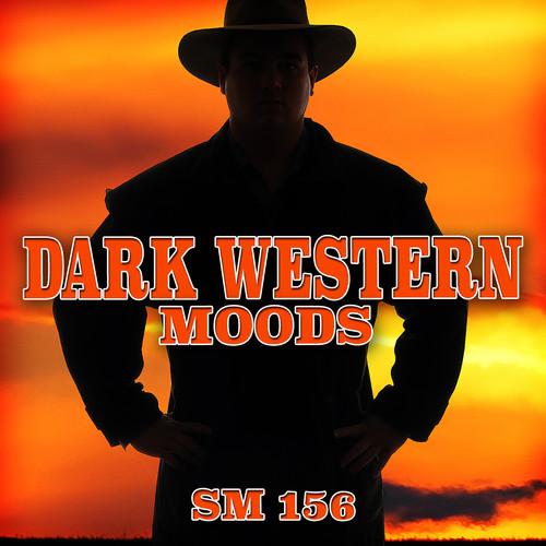 Sound Ideas Dark Western Moods Royalty Free Music (Download)