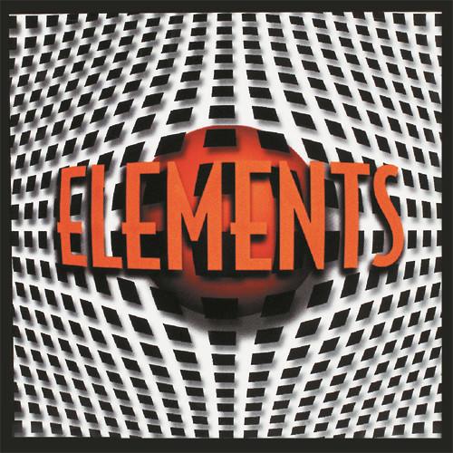 Sound Ideas Elements - Production Elements (Download, 16-Bit/48 kHz)