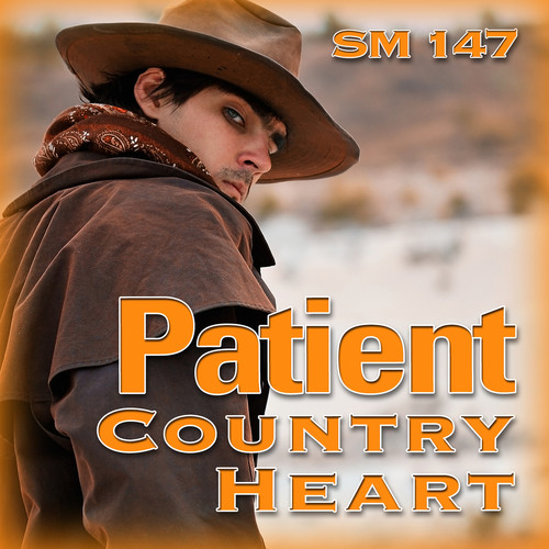 Sound Ideas Patient Country Heart Royalty Free Music (Download)