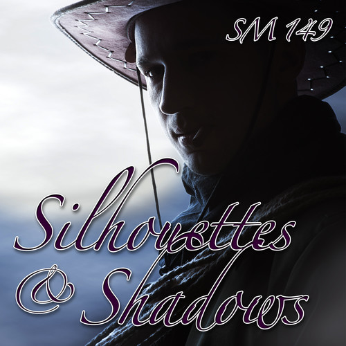 Sound Ideas Silhouettes & Shadows Royalty Free Music (Download)