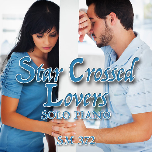 Sound Ideas Star Crossed Lovers - Royalty-Free Music (Download)