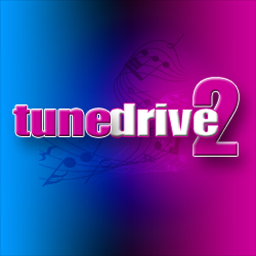 Sound Ideas Tune Drive 2 for PC (Hard Drive)