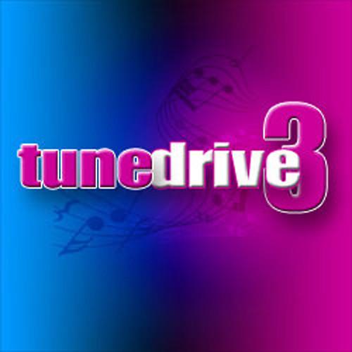Sound Ideas Tune Drive 3 on Hard Drive (PC)