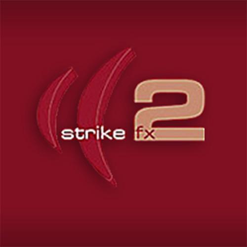 Sound Ideas Strike FX 2 Production Elements (Download, 16-Bit/48 kHz)