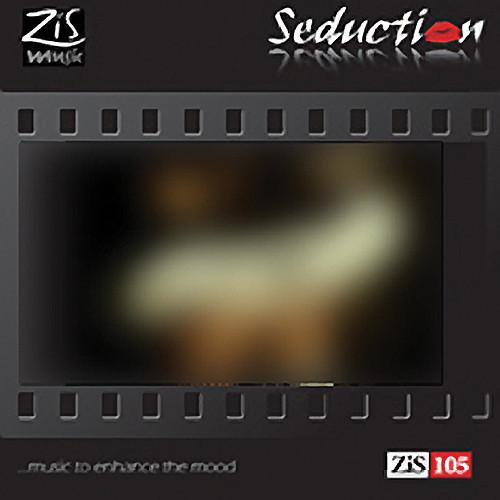 Sound Ideas The Zis Music Library (Seduction)