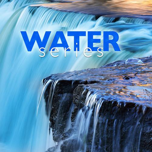 Sound Ideas Water Series Sound Effects (Download, 16-bit/48kHz)