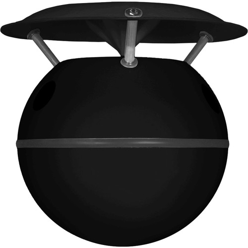 "Soundsphere Q-12A 12"" Loudspeaker (250W, Black)"