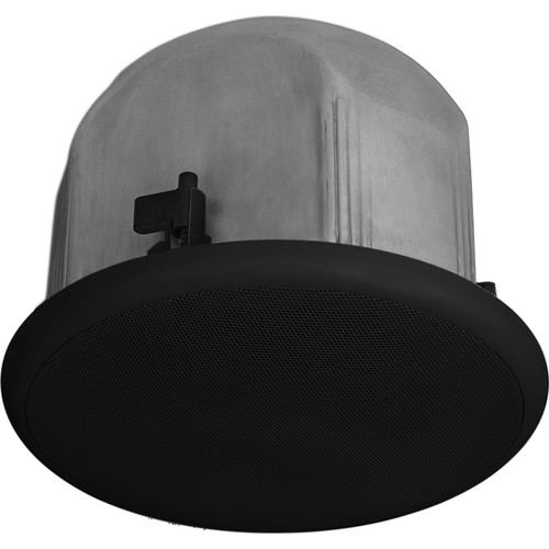 "Soundsphere Q-CA 6.5"" Coaxial LF Ceiling Loudspeaker"