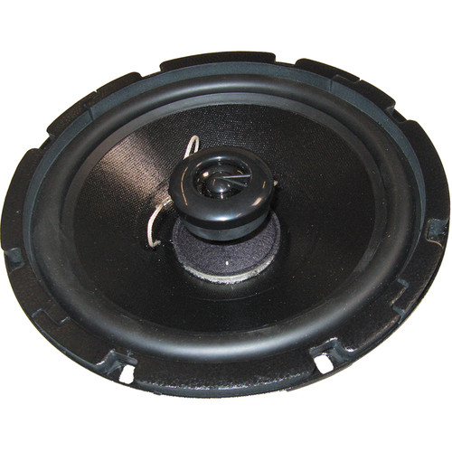 Soundsphere Coaxial Driver For Q-8, 168 Or Q-Cs100