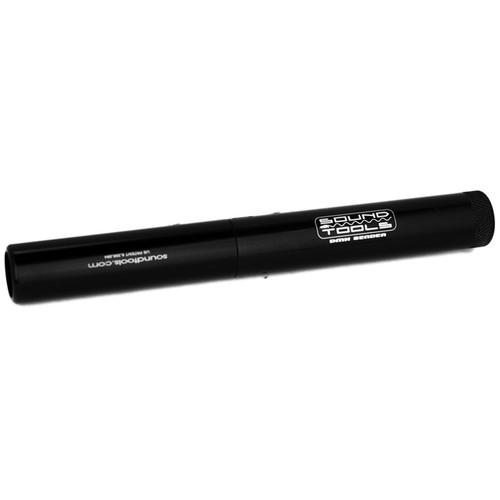 SoundTools DMX Sniffer/Sender Remote End Cable Tester