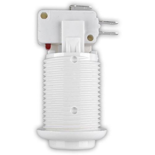SoundTube Entertainment Activator Button for Smart Amp (White)
