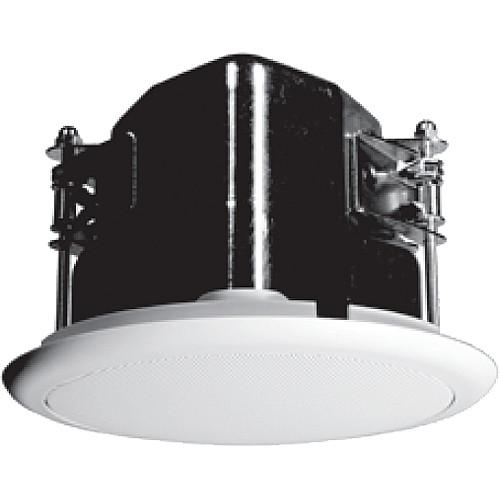 SoundTube Entertainment CM31-EZ In-Ceiling Speaker (White)