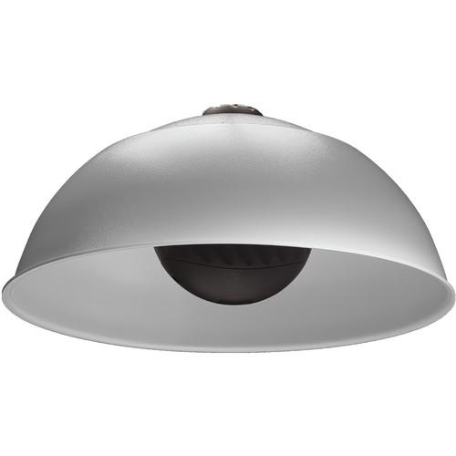SoundTube Entertainment FP6030-II-WH Sound-Focusing Speaker (White Dome)