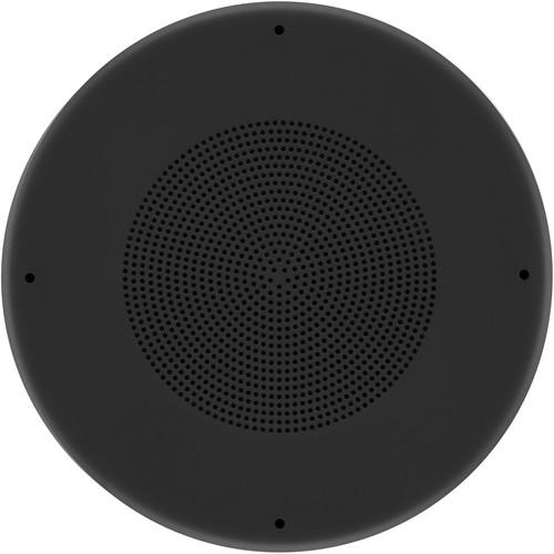 SoundTube Entertainment Grille for RF41-20 Speaker (Black)