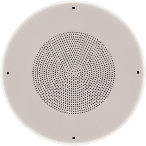 SoundTube Entertainment Grille for RF41-20 Speaker (White)