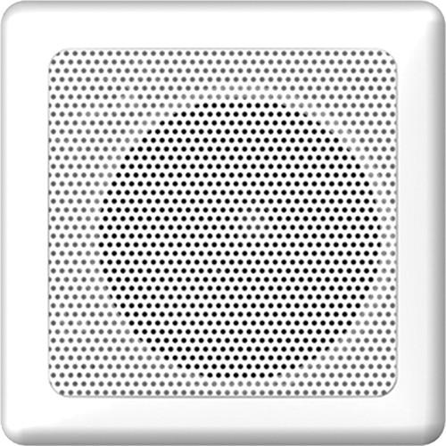 SoundTube Entertainment IW31-EZ In-Ceiling Speaker (White)