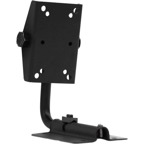 SoundTube Entertainment MM-024-BT Multi-Mount for LA8 Series (Black, Surround)