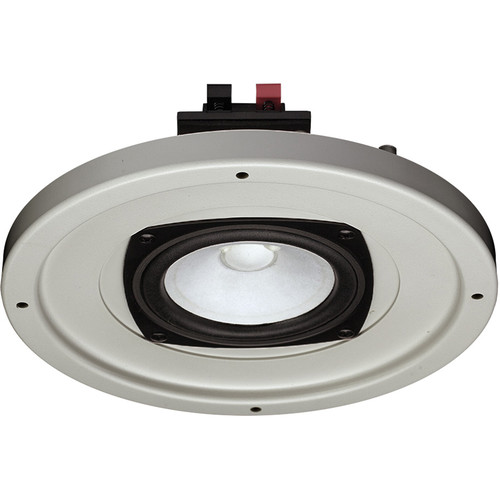 SoundTube Entertainment RF-41-20 Speaker And Baffle (No Grille)