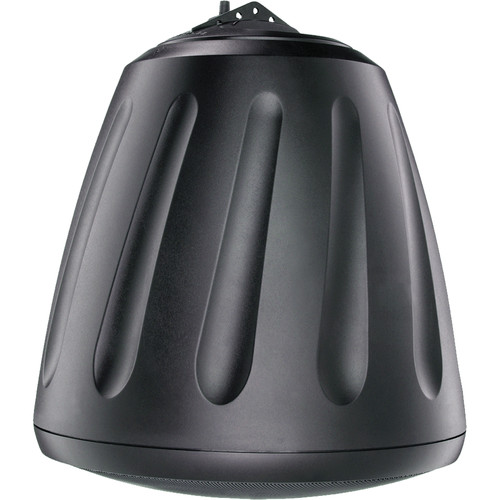 """SoundTube Entertainment RS1001i-II-T 10"""" Coaxial Open-Ceiling Subwoofer (Black)"""