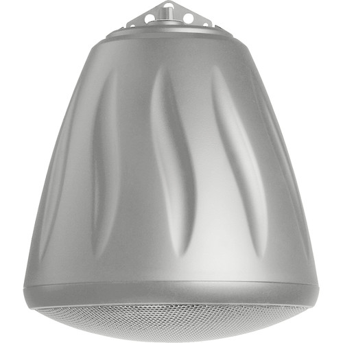 """SoundTube Entertainment RS400i 4"""" Coaxial Open-Ceiling Speaker (White)"""