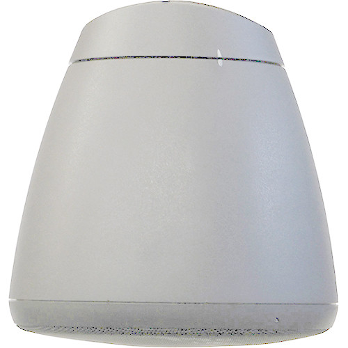 "SoundTube Entertainment RS-EZ Series RS42-EZ 4"" Coaxial Speaker Open-Ceiling Hanging Speaker (White)"