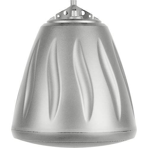 """SoundTube Entertainment RS4-EZ 4"""" Open-Ceiling Speaker (White)"""