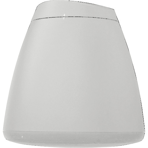 "SoundTube Entertainment RS-EZ Series RS62-EZ 6.5"" Coaxial Speaker Open-Ceiling Hanging Speaker (White)"