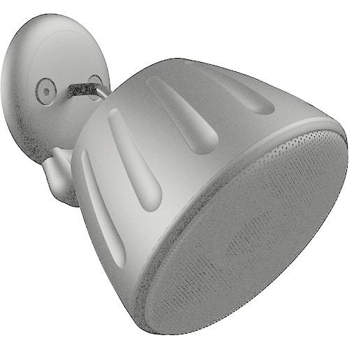 "SoundTube Entertainment SM31-EZ 3"" Surface-Mount Speaker (White)"