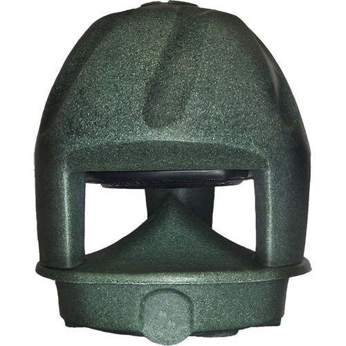 """SoundTube Entertainment 8"""" 2-Way Outdoor/In-Ground  Speaker System (Green)"""