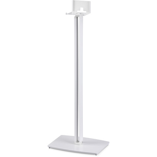 SoundXtra Floorstand for Bose SoundTouch 10 (White)