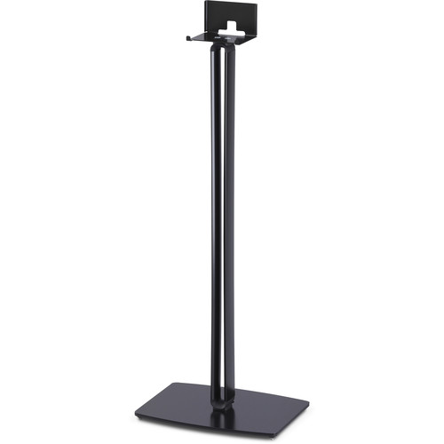 SoundXtra Floorstand for Bose SoundTouch 10 (Black)