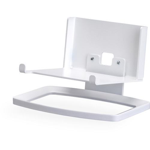 SoundXtra Desk Stand for Bose SoundTouch 10 (White)