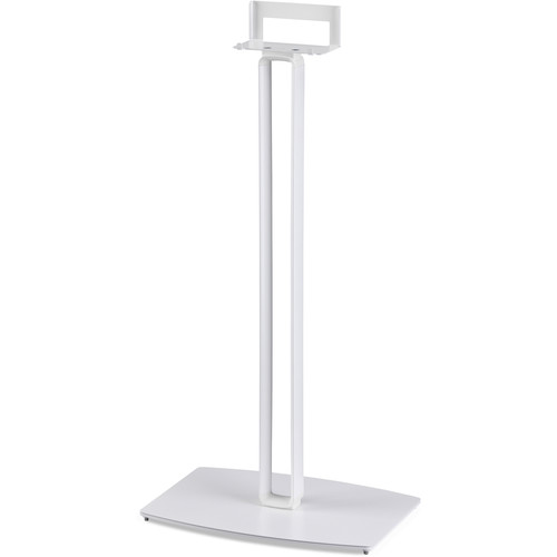 SoundXtra Floor Stand for Bose SoundTouch 20 (White)