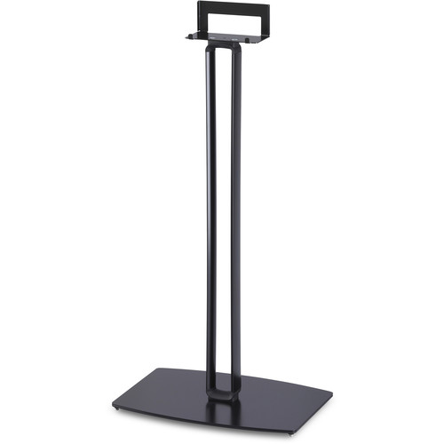 SoundXtra Floor Stand for Bose SoundTouch 20 (Black)