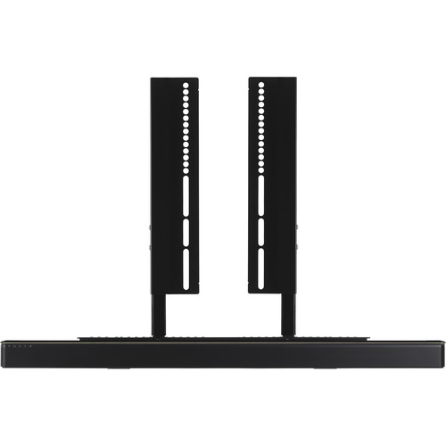 SoundXtra TV Mount Attachment for Bose SoundTouch 300