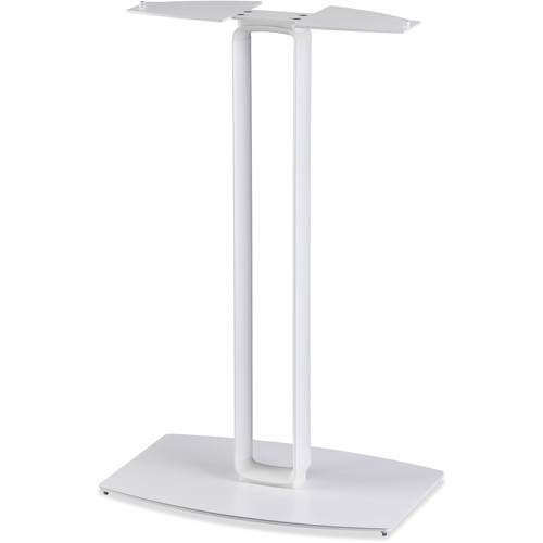 SoundXtra Floor Stand for Bose SoundTouch 30 (White)