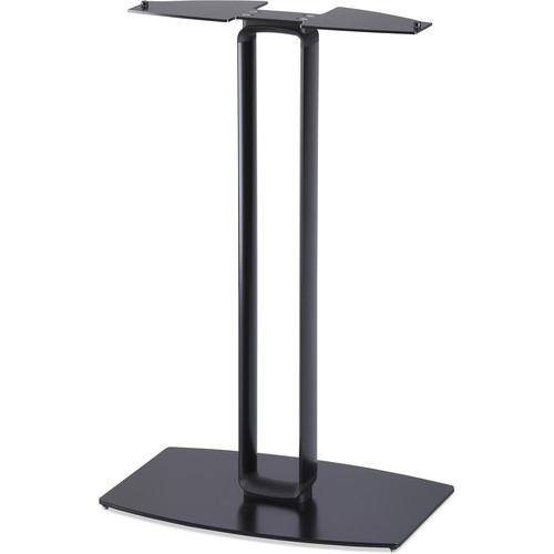 SoundXtra Floor Stand for Bose SoundTouch 30 (Black)