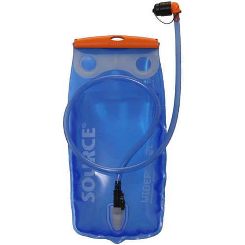 SOURCE Widepac Hydration System (2 L)