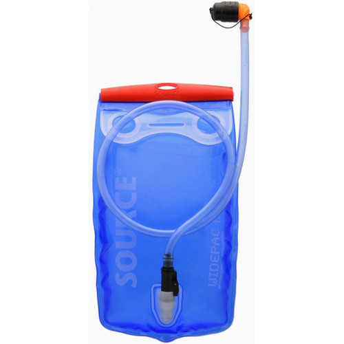 SOURCE Widepac Hydration System (1.5 L)