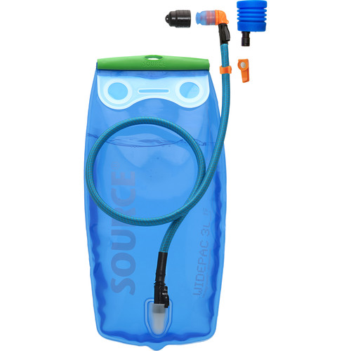 SOURCE Ultimate Hydration System (100 oz)
