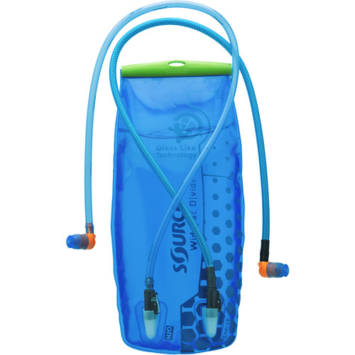 SOURCE Divide Dual 3 L Hydration System