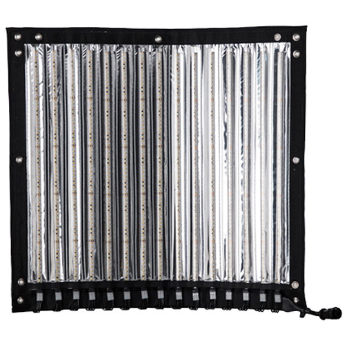 Sourcemaker Daylight 2X High Output LED Blanket (2 x 2'')