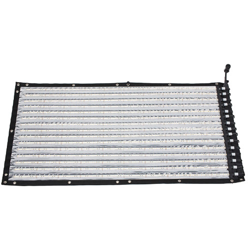 Sourcemaker Daylight 2X High Output LED Blanket Package (2 x 4')